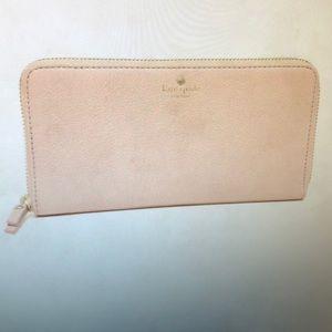 Lovely Kate Spade wallet